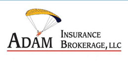 robert adam insurance brokerage